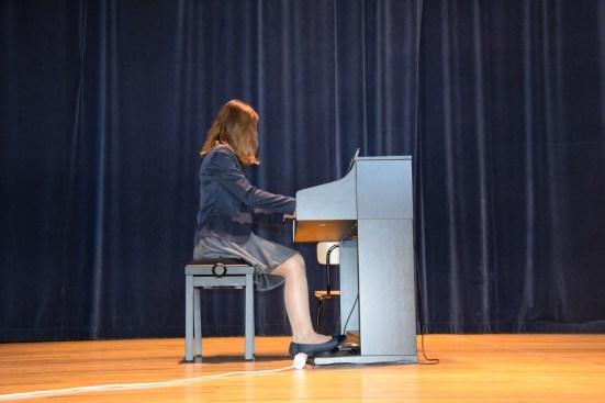Popis sekcji instrumentów klawiszowych w Sokołowie Małopolskim_32