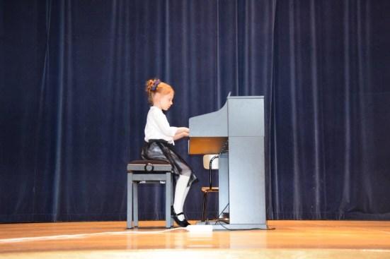 Popis sekcji instrumentów klawiszowych w Sokołowie Małopolskim_44