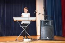 Popis sekcji instrumentów klawiszowych w Sokołowie Małopolskim_51