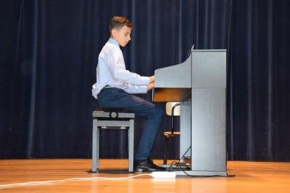 Popis sekcji instrumentów klawiszowych w Sokołowie Małopolskim_56