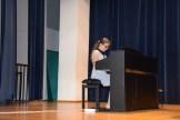 Popis sekcji instrumentów klawiszowych w Sokołowie Małopolskim_57