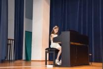Popis sekcji instrumentów klawiszowych w Sokołowie Małopolskim_60