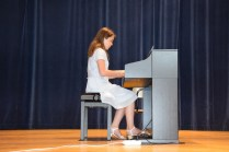 Popis sekcji instrumentów klawiszowych w Sokołowie Małopolskim_74