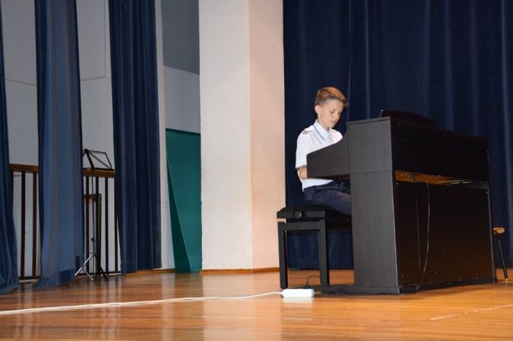 Popis sekcji instrumentów klawiszowych w Sokołowie Małopolskim_78