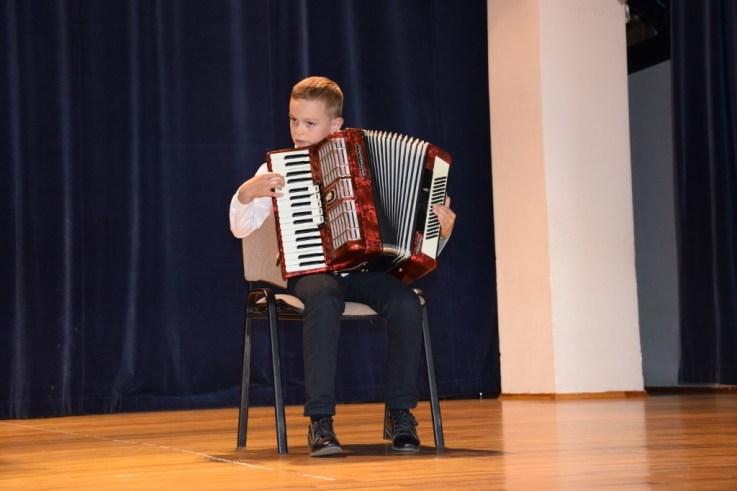 Popis sekcji instrumentów klawiszowych w Sokołowie Małopolskim_86