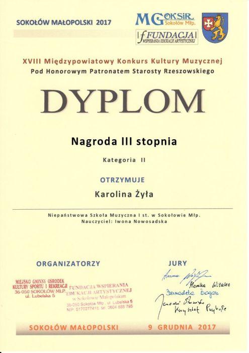 1Żyła-page0001