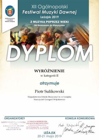 Sulikowski-page0001