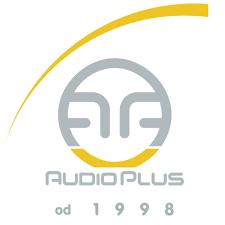 audioplus