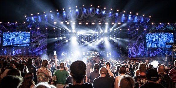 Nowe gwiazdy koncertu WOŚP 2021 w Warszawie