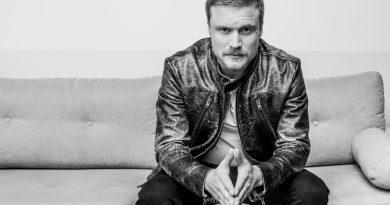 """[WYWIAD] Marcin Spenner: """"Płyta, z którą wchodzę na rynek obroni się sama…"""""""