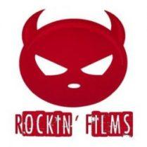 rockin films