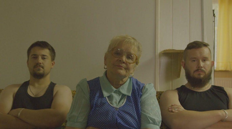 Łódzka OREADA zapowiada debiutancki album i duże tournee po Polsce