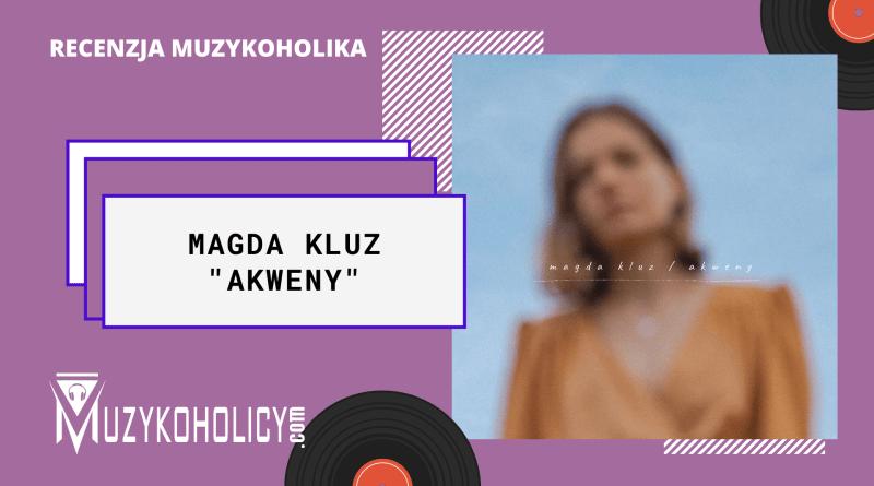 Magda Kluz