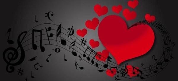 Сборники музыки скачать бесплатно, слушать онлайн