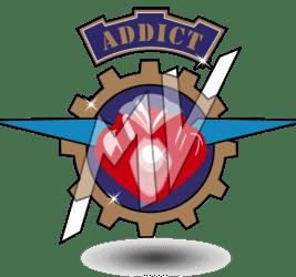 MV Agust'addict
