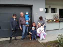 19-03-02_faschingsblasen-raffelstetten00026