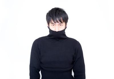 PAK86_kibunhajyounin20141221135634_TP_V.jpg