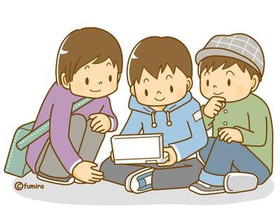 game_soft.jpg