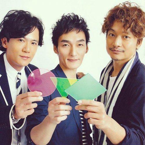 newsmap_katori_kusanagi_inagaki-e1506041333960.jpg