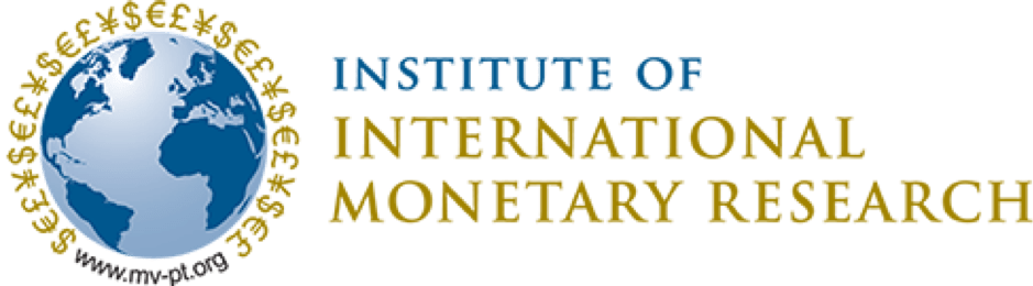 Institute of International Monetary Research