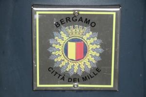 2010-09-18/19 Musikausflug nach Bergamo 1