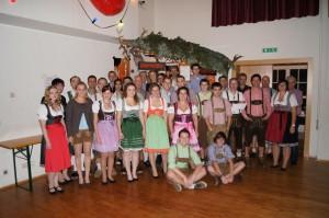 2012-10-25 Hirta Madl Fäscht