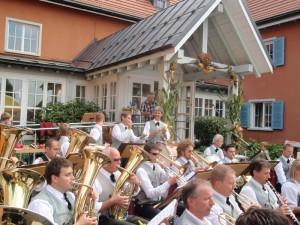 2009-09-27 Bauernmarkt