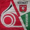 Musikverein Rothrist