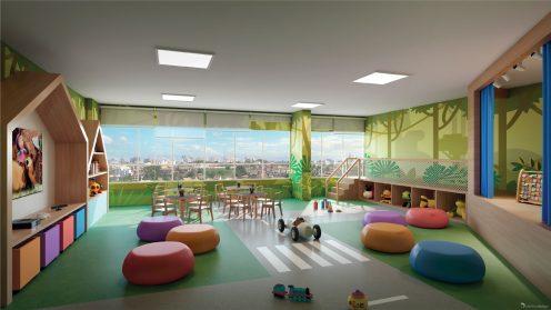 Perspectiva Kids Club - Premium Stella Maris