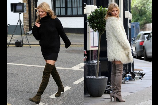asi_llevan_las_celebrities_las_legging_boots_1581_1200x