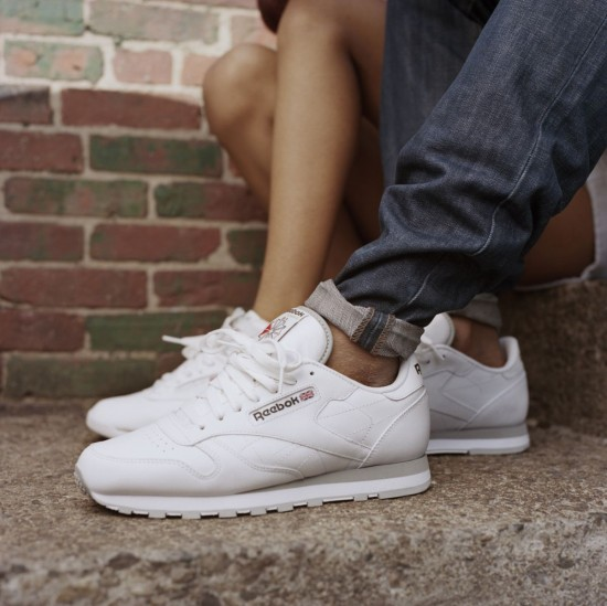 REEBOK-classic-og-white-pack-classic-leather-freestyle-hi-1