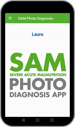 Revolutionising malnutrition diagnosis | MVAM: THE BLOG