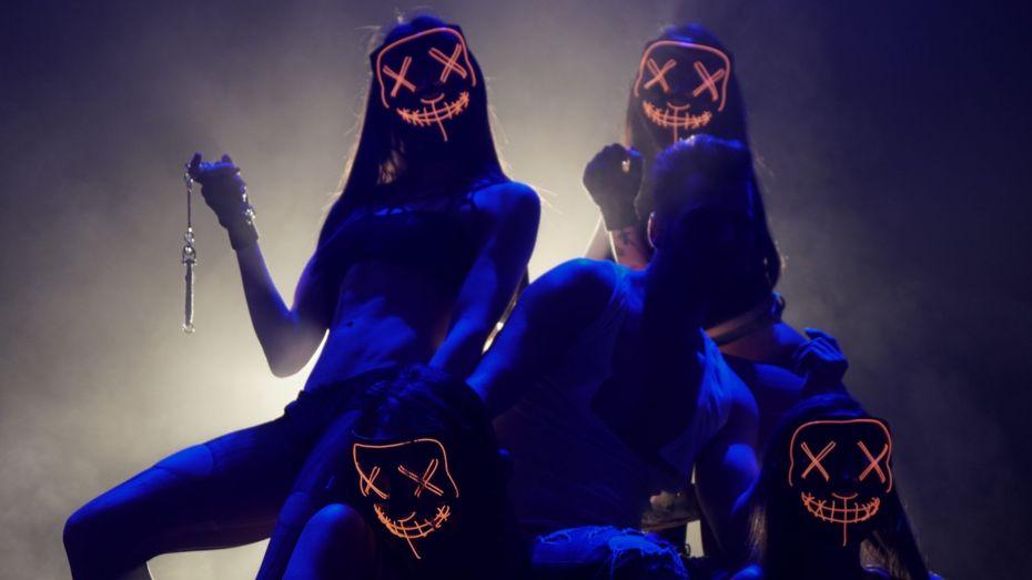 Los Pantoja estrenan el videoclip y single Amor de Calavera