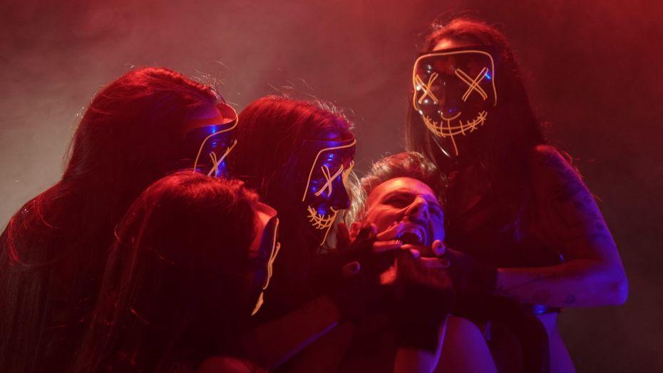 mvb-producciones-amor-calavera-videoclip