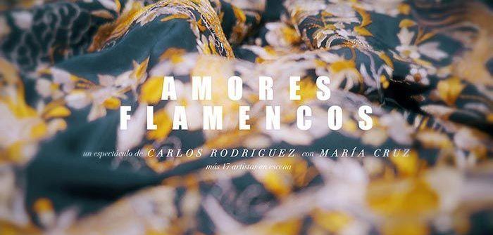 amores-flamencos-mvb-producciones