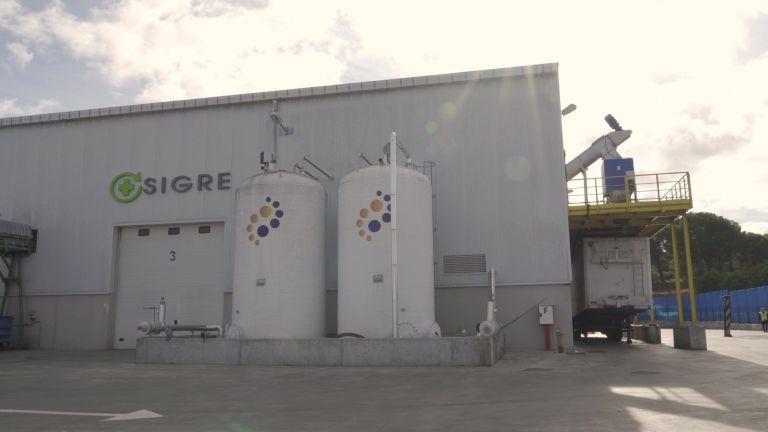 SIGRE-Planta-de-reciclado-Insitucional-mvb-producciones-Tudela-Duero-(13)