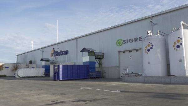 SIGRE-Planta-de-reciclado-Insitucional-mvb-producciones-Tudela-Duero-(14)