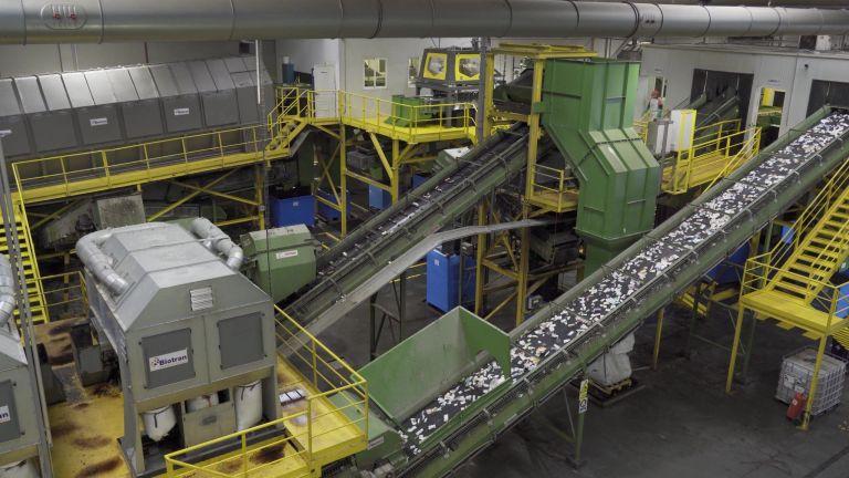 SIGRE-Planta-de-reciclado-Insitucional-mvb-producciones-Tudela-Duero-(4)