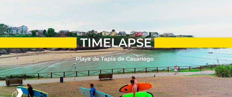 TIMELAPSE_MVB_PRODUCCIONES_TAPIA_CASARIEGO_01