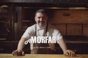a-morfar-mvb-producciones