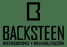 backsteen-logotipo