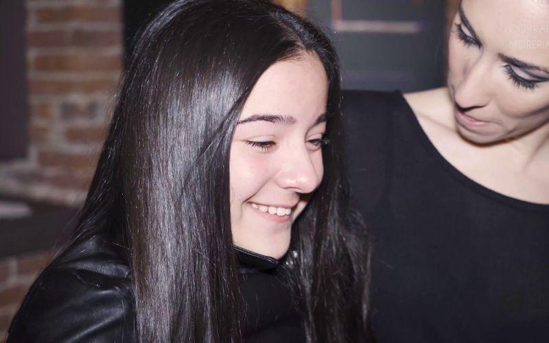 ¡Sorpresa flamenca! Vivir una noche Zincalí en Corral de la Morería