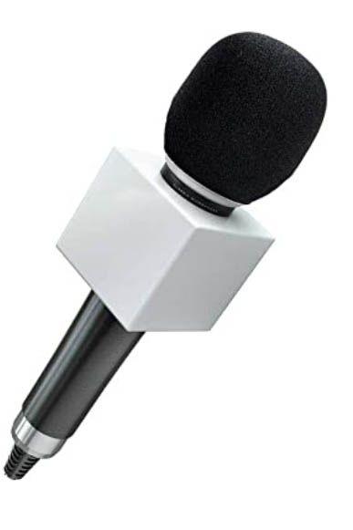 mvb-producciones-reportaje-estacion de bandera