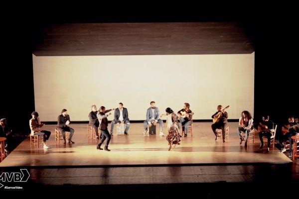 mvb-producciones-somosvideo-somosflamenco-jam-flamenca-teatros-canal-(1)