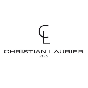 Logo Christian Laurier