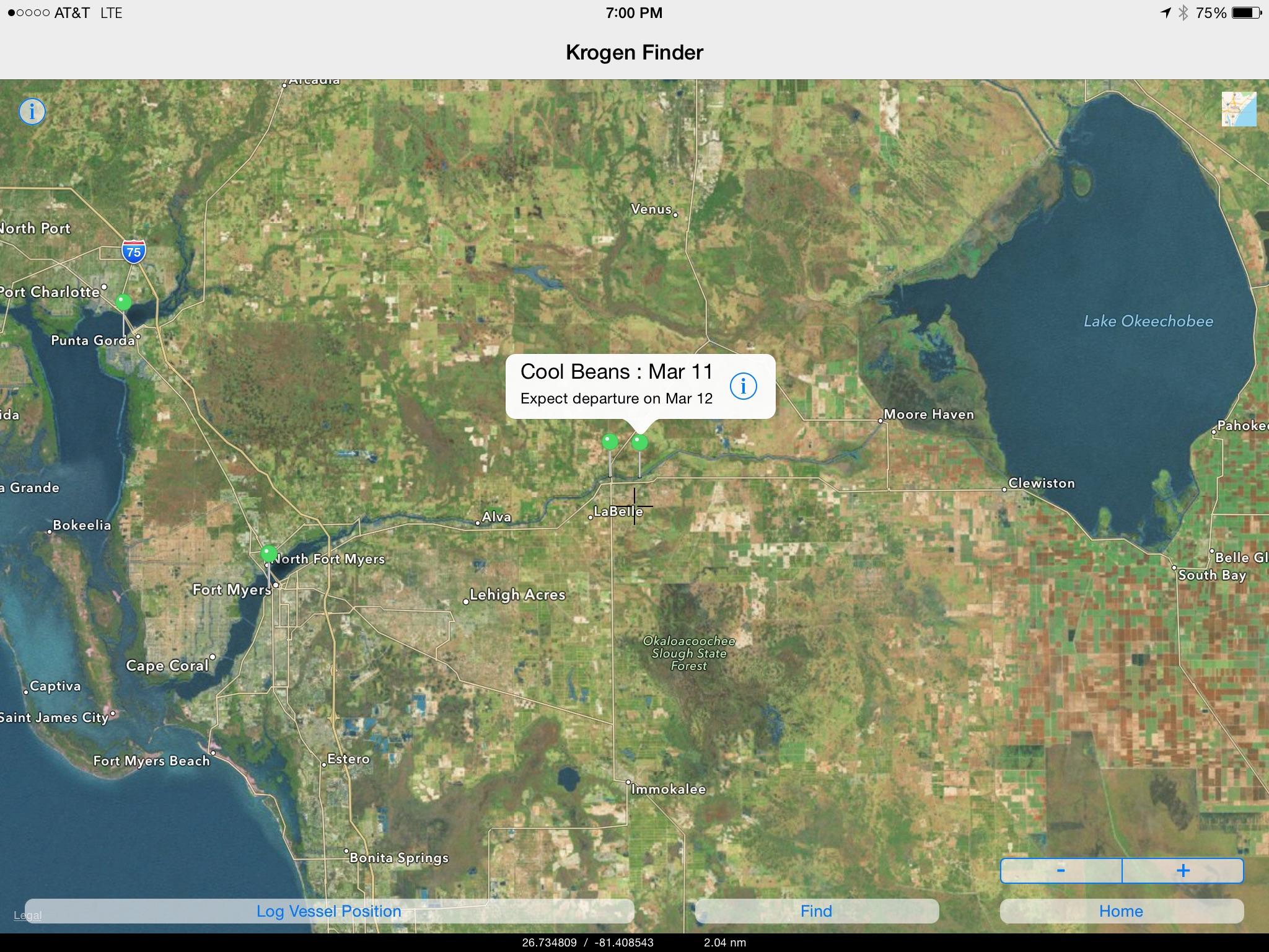 Gaza Strip Google Map Driving Directions
