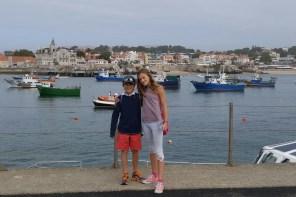 marina kids