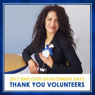 volunteers-09