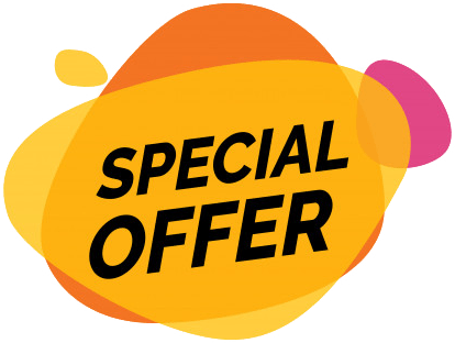 4d42f51a2 Limited Time Offer! – Welcome to Modern Vector
