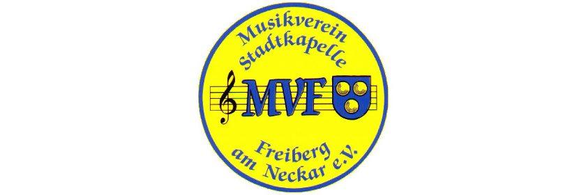 Musikverein Stadtkapelle Freiberg